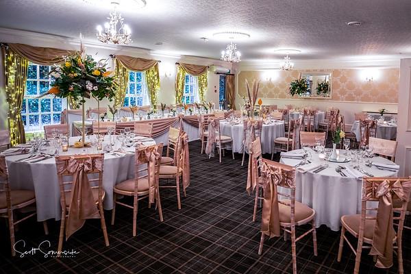 Singleton_Lodge_Wedding_Venue_002