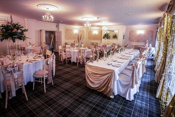 Singleton_Lodge_Wedding_Venue_033