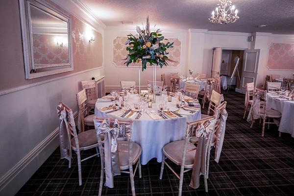 Singleton_Lodge_Wedding_Venue_034