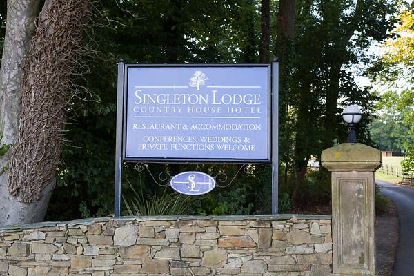 Singleton_Lodge_Country_House_Hotel_Wedding_001