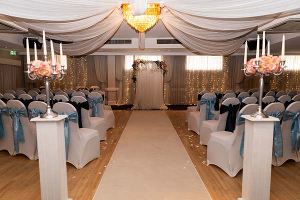 Best_Western_Glendower_Hotel_Wedding_009