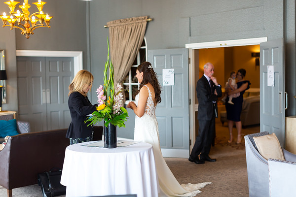 Best_Western_Glendower_Hotel_Wedding_013