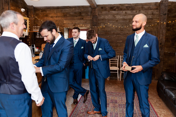 Three_Hills_Barn_Lake_District_Wedding_011