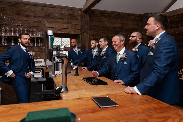 Three_Hills_Barn_Lake_District_Wedding_014
