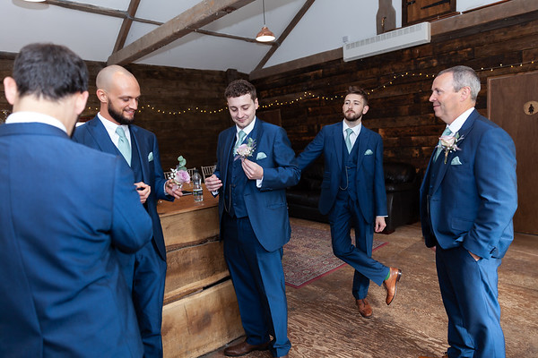 Three_Hills_Barn_Lake_District_Wedding_012