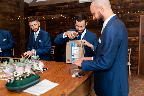 Three_Hills_Barn_Lake_District_Wedding_010