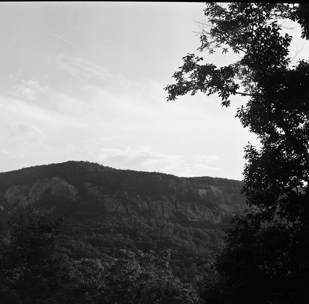Yashika Film Camera Photos