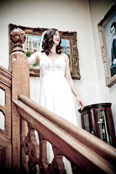 Kaye/Rory Wedding samples