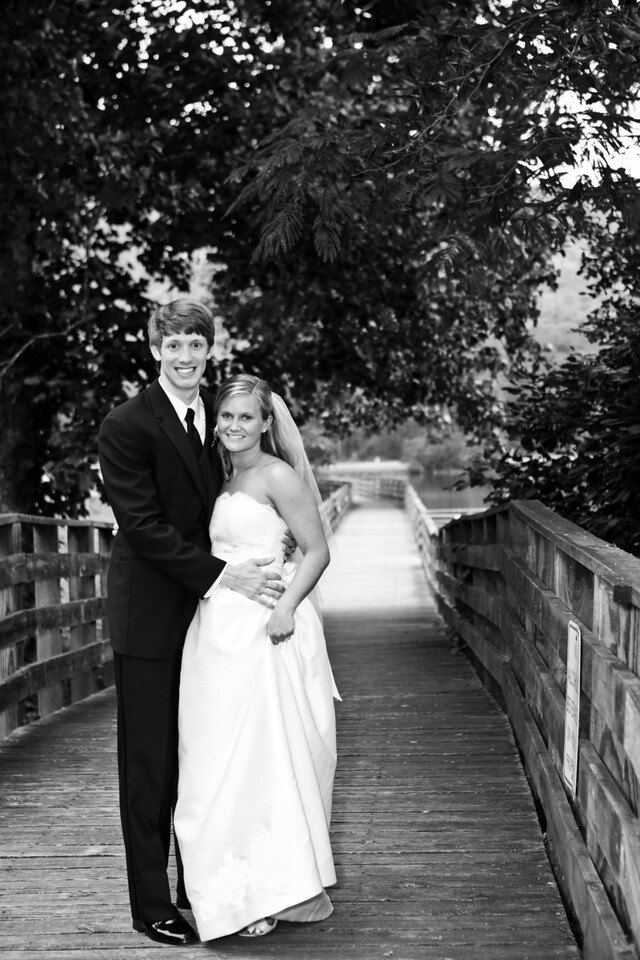 Samples from the Corr/Hughes Wedding. June 2011