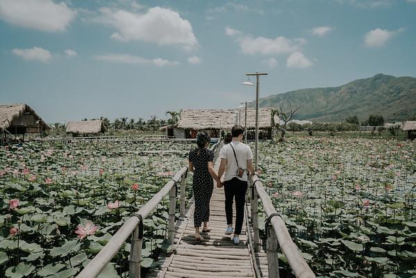 Nha Trang Wedding