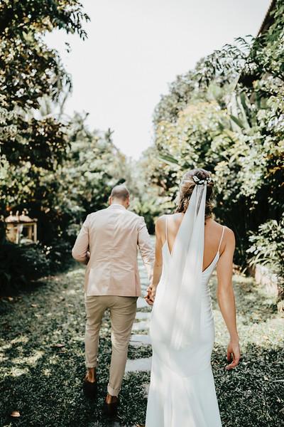 Hoi An Wedding - Intimate Wedding of Angela & Joey captured by Vietnam Destination Wedding Photographers Hipster Wedding-8088