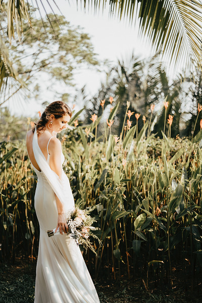 Hoi An Wedding - Intimate Wedding of Angela & Joey captured by Vietnam Destination Wedding Photographers Hipster Wedding-0399