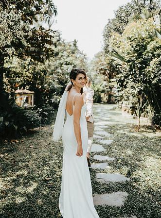 Hoi An Wedding - Intimate Wedding of Angela & Joey captured by Vietnam Destination Wedding Photographers Hipster Wedding-8090