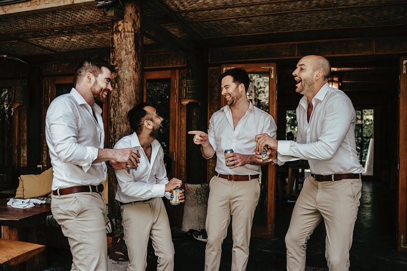 Hoi An Wedding - Intimate Wedding of Angela & Joey captured by Vietnam Destination Wedding Photographers Hipster Wedding-98995