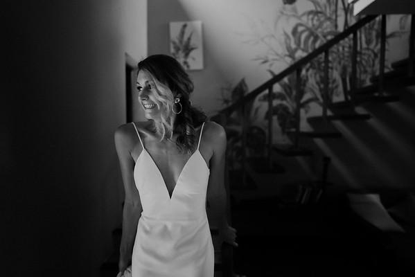 Hoi An Wedding - Intimate Wedding of Angela & Joey captured by Vietnam Destination Wedding Photographers Hipster Wedding-8012
