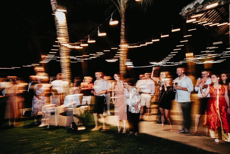 Hoi An Wedding - Intimate Wedding of Angela & Joey captured by Vietnam Destination Wedding Photographers Hipster Wedding-9361