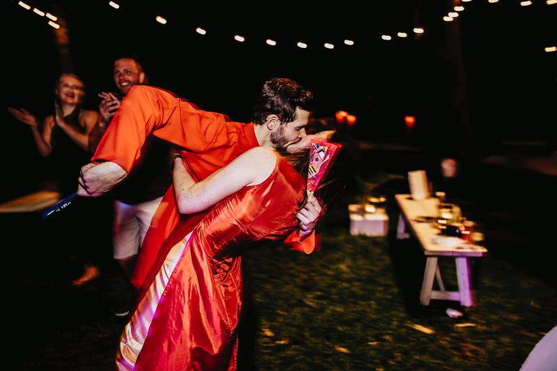 Hoi An Wedding - Intimate Wedding of Angela & Joey captured by Vietnam Destination Wedding Photographers Hipster Wedding-9533