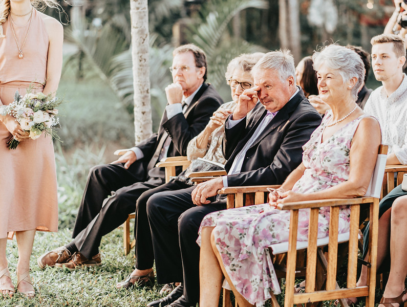 Hoi An Wedding - Intimate Wedding of Angela & Joey captured by Vietnam Destination Wedding Photographers Hipster Wedding-0528