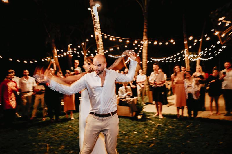 Hoi An Wedding - Intimate Wedding of Angela & Joey captured by Vietnam Destination Wedding Photographers Hipster Wedding-9273