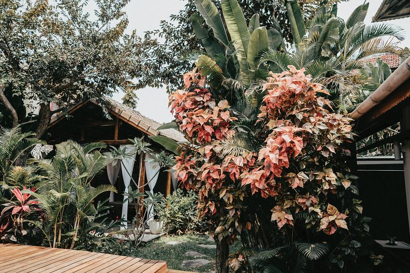 Hoi An Wedding - Intimate Wedding of Angela & Joey captured by Vietnam Destination Wedding Photographers Hipster Wedding-7850
