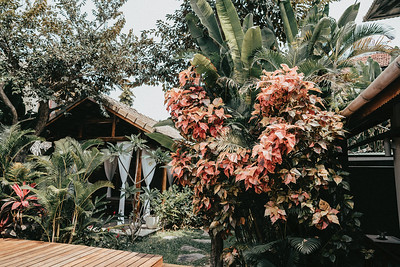 Hoi An Wedding - Intimate Wedding of Angela & Joey captured by Vietnam Destination Wedding Photographers Hipster Wedding-7850