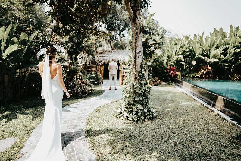 Hoi An Wedding - Intimate Wedding of Angela & Joey captured by Vietnam Destination Wedding Photographers Hipster Wedding-8026