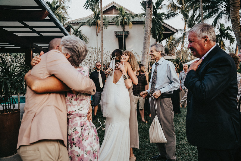 Hoi An Wedding - Intimate Wedding of Angela & Joey captured by Vietnam Destination Wedding Photographers Hipster Wedding-99915