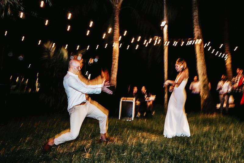 Hoi An Wedding - Intimate Wedding of Angela & Joey captured by Vietnam Destination Wedding Photographers Hipster Wedding-9216
