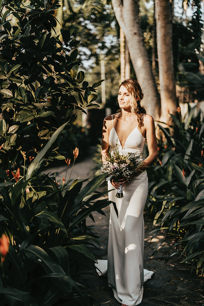 Hoi An Wedding - Intimate Wedding of Angela & Joey captured by Vietnam Destination Wedding Photographers Hipster Wedding-0374