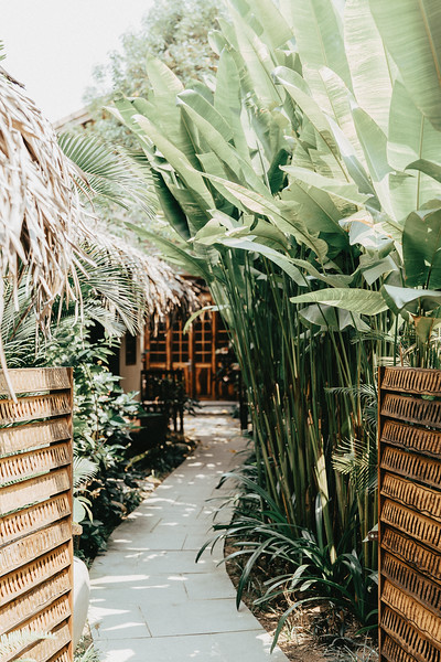 Hoi An Wedding - Intimate Wedding of Angela & Joey captured by Vietnam Destination Wedding Photographers Hipster Wedding-0026