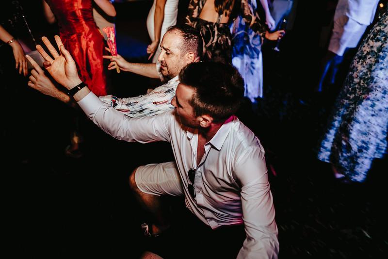 Hoi An Wedding - Intimate Wedding of Angela & Joey captured by Vietnam Destination Wedding Photographers Hipster Wedding-0228