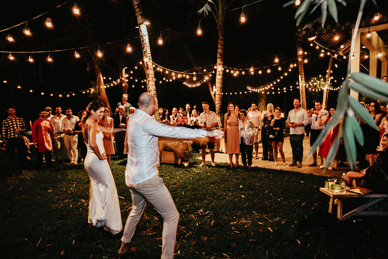 Hoi An Wedding - Intimate Wedding of Angela & Joey captured by Vietnam Destination Wedding Photographers Hipster Wedding-9307