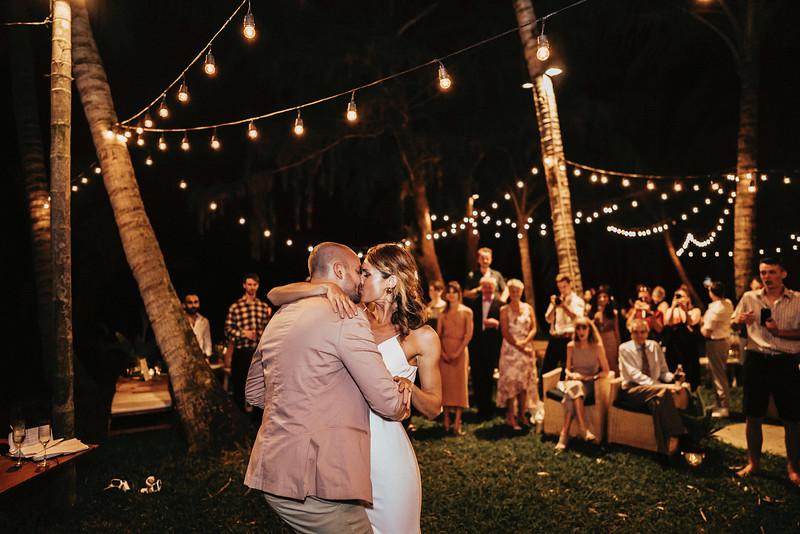 Hoi An Wedding - Intimate Wedding of Angela & Joey captured by Vietnam Destination Wedding Photographers Hipster Wedding-9154