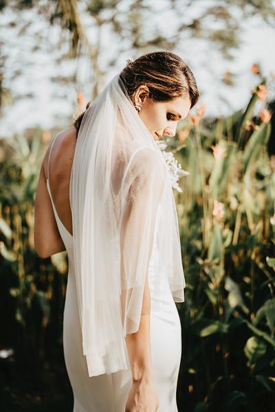 Hoi An Wedding - Intimate Wedding of Angela & Joey captured by Vietnam Destination Wedding Photographers Hipster Wedding-0415
