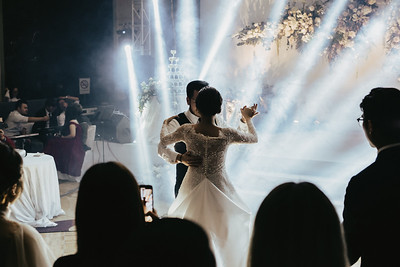 JWMarriott Ha Noi Intimate Wedding of Trang Hi well captured by Hipster Wedding Vietnam Wedding Photographer-1132