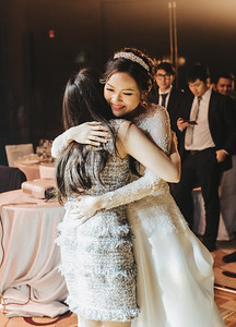 JWMarriott Ha Noi Intimate Wedding of Trang Hi well captured by Hipster Wedding Vietnam Wedding Photographer-1162