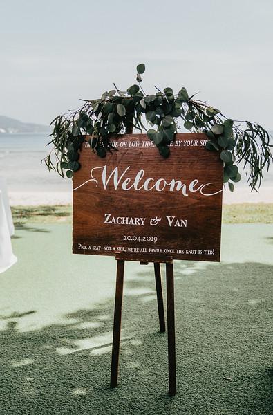 Destination Wedding Photographer in Phuket