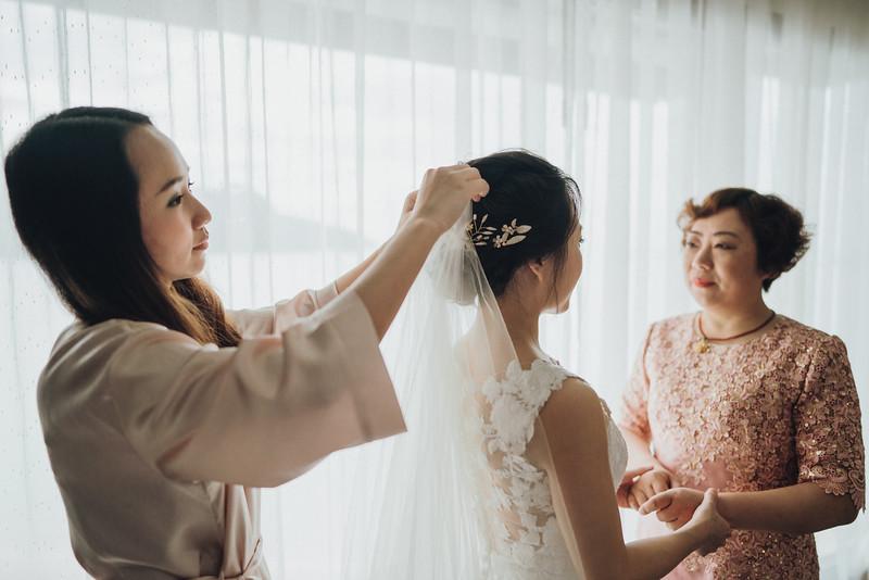 Langkawi Wedding Photography