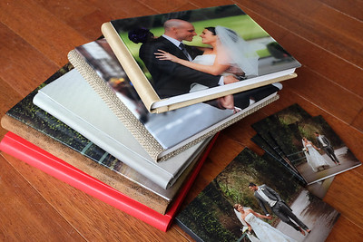 "A great selection of storybook albums in 12""x12"" and.14""x14"" size. These albums are our most popular."