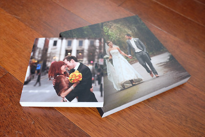 "Parent abums 6""x6"" or 9""x9"". Other sizes are also available"