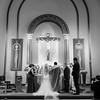 NYC-Wedding-Photographer-Andreo-5D3_5873