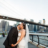 NYC-Wedding-Photographer-Andreo-5D3_6206