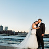 NYC-Wedding-Photographer-Andreo-5D3_6211