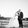 NYC-Wedding-Photographer-Andreo-5D3_6209