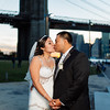 NYC-Wedding-Photographer-Andreo-5D3_6216