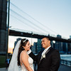 NYC-Wedding-Photographer-Andreo-5D3_6220
