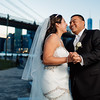 NYC-Wedding-Photographer-Andreo-5D3_6225