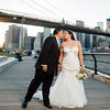NYC-Wedding-Photographer-Andreo-5D3_6203