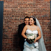NYC-Wedding-Photographer-Andreo-5D3_6230