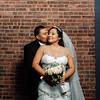 NYC-Wedding-Photographer-Andreo-5D3_6229